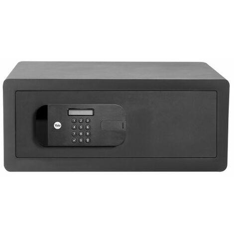 High Security Motorised Laptop Safe