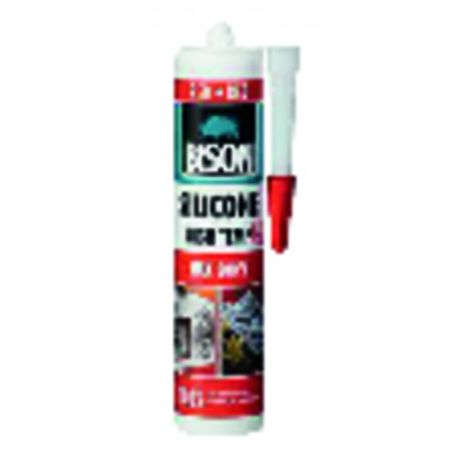 High temperature silicone - GRIFFON : 6306982