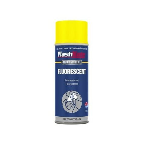 High Visibility Spray