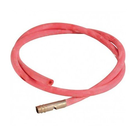 High voltage lead 3006122 - RIELLO : 3006122
