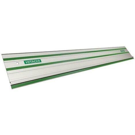 HiKOKI 711232 Rail de guidage - 1400 x 180 mm