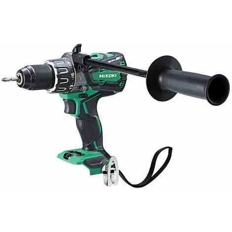 HiKOKI DV36DAX/J4Z Brushless Drill/Driver 18/36V Bare Unit