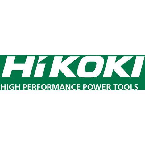 HiKOKI H41MB2 Demolition Hammer 110V