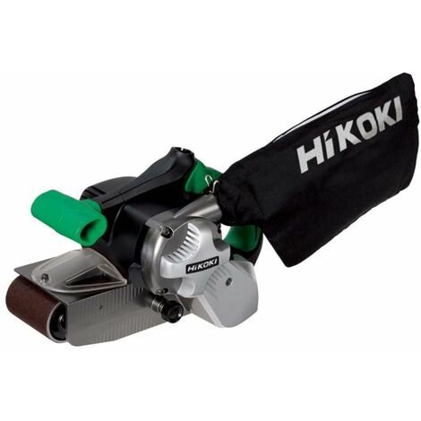 HiKOKI RB3608DA 36V Multivolt Bluetooth Brushless Cleaner