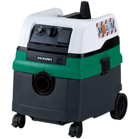 Hikoki Wet & dry vacuum cleaner RP250YDMWAZ