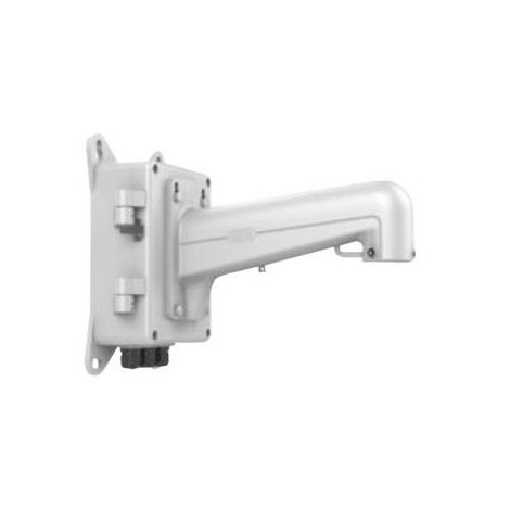 Hikvision DS-1602ZJ-BOX Corner support + PTZ dome junction box