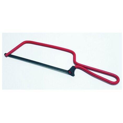 Hilka 43905006 Junior Hacksaw Frame