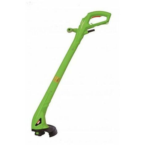 Hilka GPT250GT 250w Corded Grass Trimmer