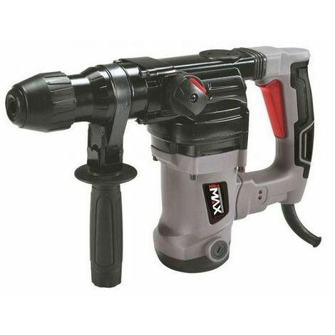 Hilka MPTRH1250 1250w Rotary Hammer Drill