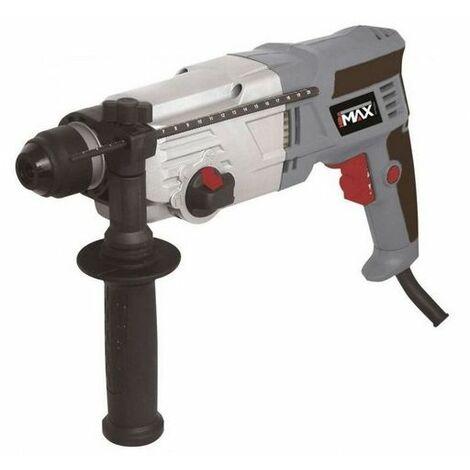 Hilka MPTRH850 850w Rotary Hammer Drill