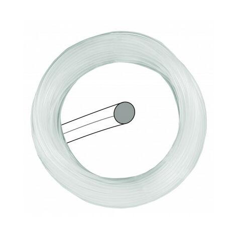 Hilo básico 1'6 mm desbrozadora Einhell
