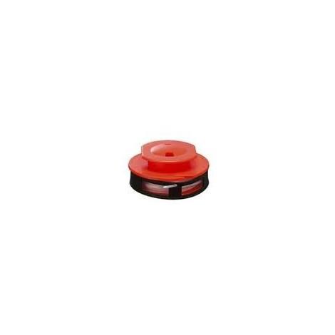 Hilo Nylon Bobina Gl 1,5mm - Black & Decker - A-6044 - 5 M