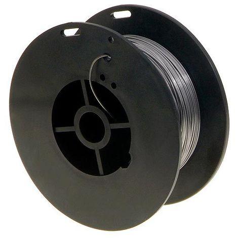 Hilo soldar con anima 0,9 mm (bobina 0,45 kg)