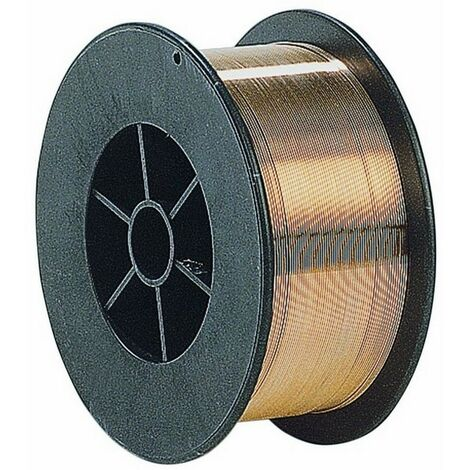 HILO SOLDAR CON GAS EINHELL - 0,8MM O 0,6MM