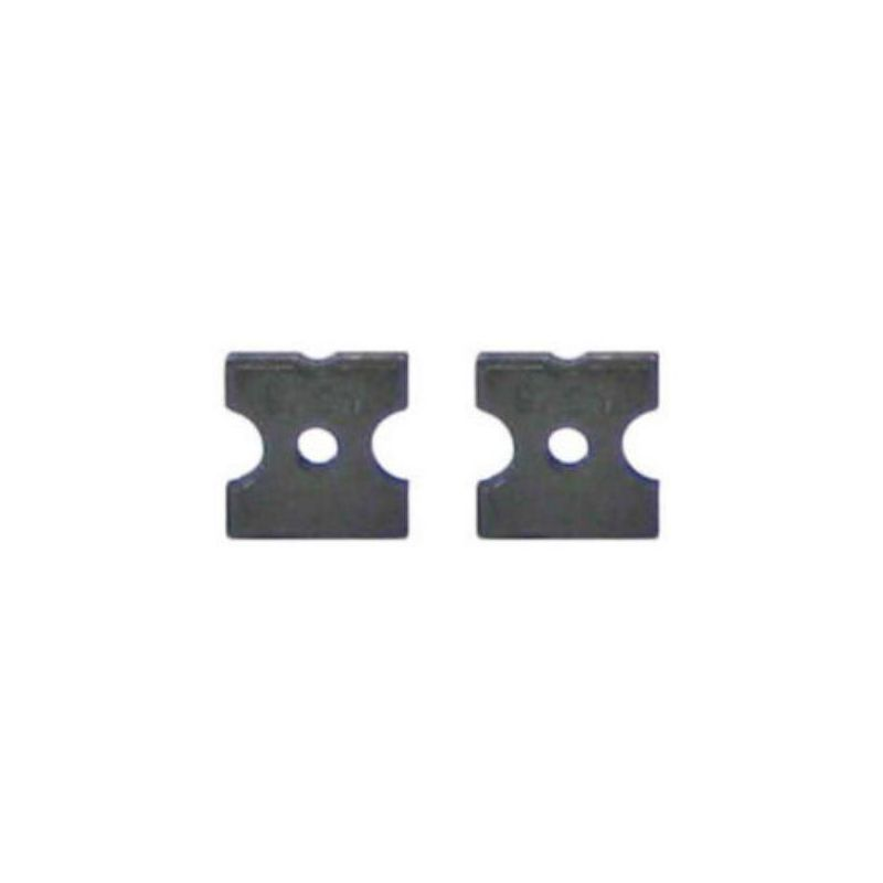 Image of 308565 M10 BLADES FOR CL18DSL/JW PAIR - Hitachi