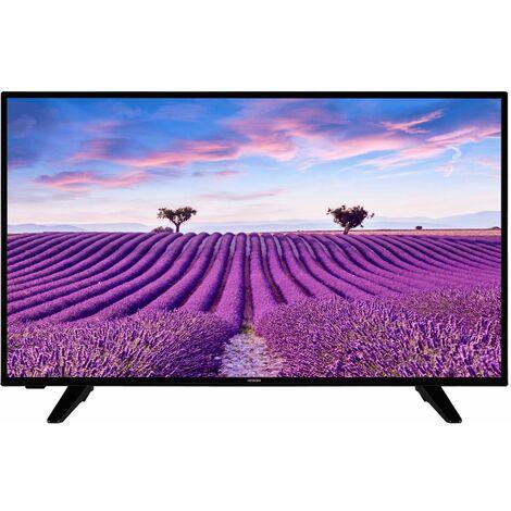 Hitachi 43he4205 tv 43'' led smart tv fullhd hdr hdmi vga rca usb ethernet optic ci+
