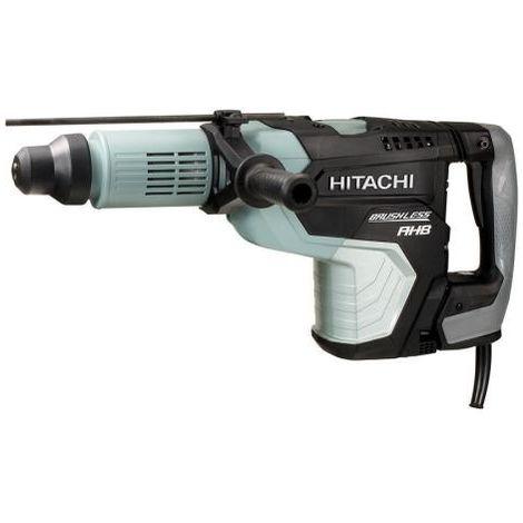 HITACHI DH52ME 110V ROTARY HAMMER DRILL
