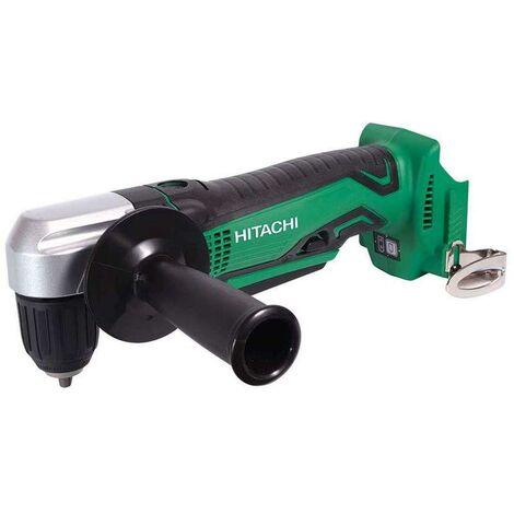 Hitachi DN18DSL/L4 Angle Drill Body Only