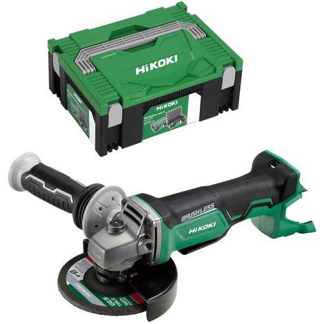 Flex L10-11 125 Winkelschleifer 1010 Watt 125 mm #447.552