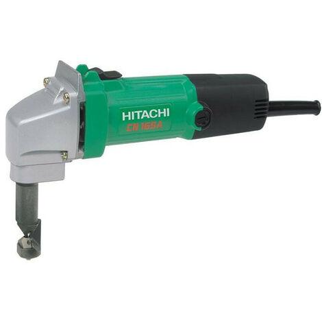Hitachi - Hikoki- Grignoteuse 1,6mm 400W - CN16SA