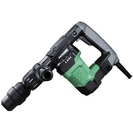 Hitachi - Hikoki- Marteau Piqueur SDS-Max 10J 930W - H41MB2WSZ - TNT