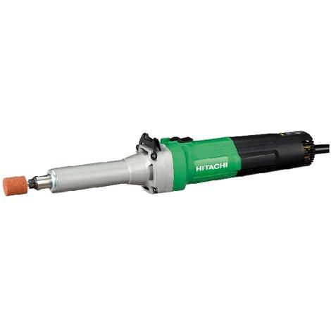 Hitachi - Hikoki- Meuleuse droite 25mm 520W - GP3V