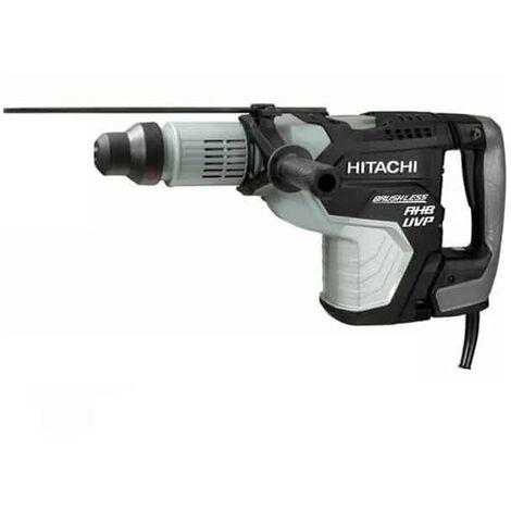 HITACHI - HIKOKI Perfo-Burineur SDS-max 1500W 13.4J - DH45MEY