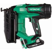 Stapler Nail Gun And Riveter On Sale Until 5 August