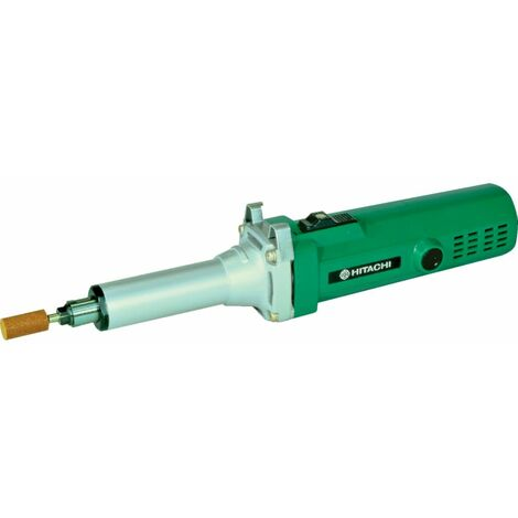 Hitachi Power Tools 999021 Carbon Brush (1 PA Ir)