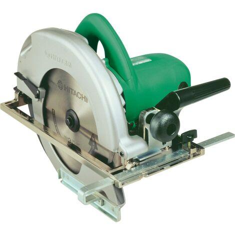 Hitachi Power Tools 999038 Carbon Brush (1 PA Ir)