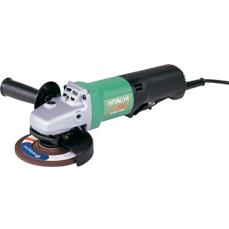 Hitachi Power Tools 999088 Carbon Brush (1 PA Ir)