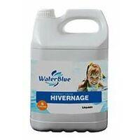 Hivernateur waterblue 30l