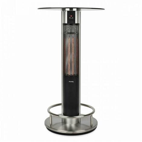 H.KOENIG WBT300 TABLE CHAUFFANTE ELECTRIQUE