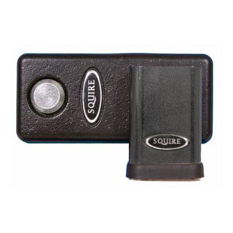 HLS50S High Security Lockset Solid Hardened S