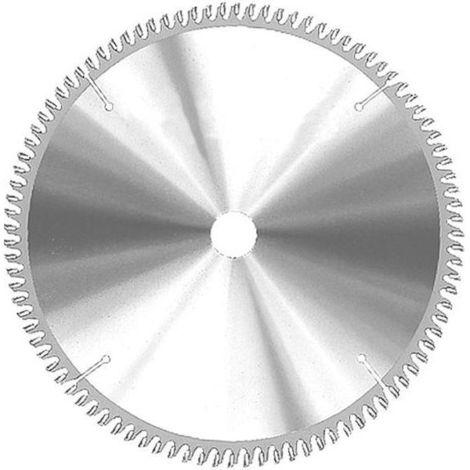 6 Stahlklingen Changli 6-Messer-trimmerkopf F/ür Rasenm/äher,Messer Rasentrimmer Stahlklingen Mit 6 Stahlklingen Universal 1PC