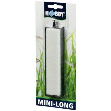 Hobby Mini-Long, 125 mm