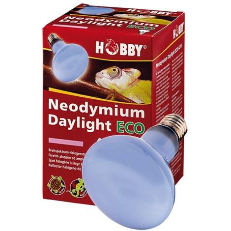 Hobby Neodymium Daylight Eco, Tageslicht-Halogenstrahler