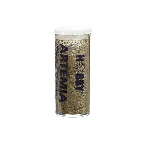 Hobby OEuf d'Artémia pour Aquariophilie 150 ml