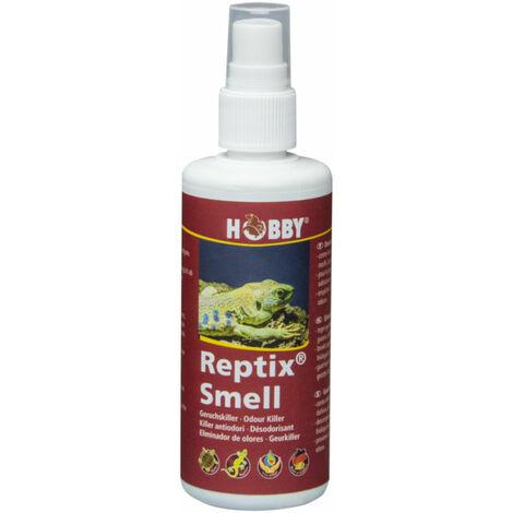 Hobby Reptix Smell, Geruchskiller, 100 ml