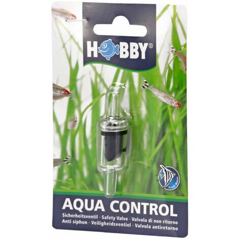 Hobby Sicherheitsventil Aqua Control