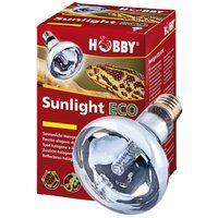 Hobby Sunlight Eco, Sonnenlicht-Halogenstrahler
