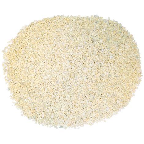 Hobby Terrano Kalzium Bodengrund, natur
