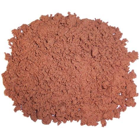 Hobby Terrano Wüstensand, rot