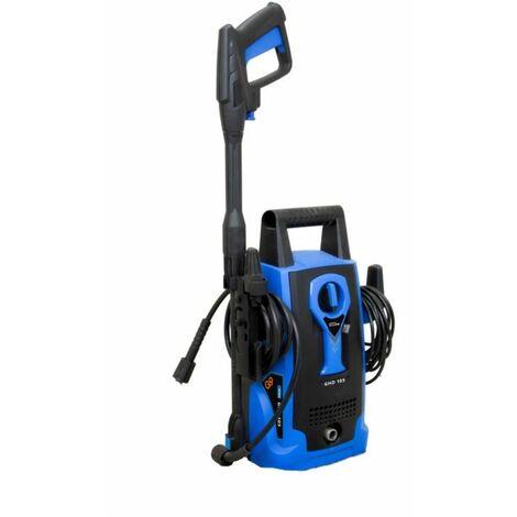 Hochdruckreiniger GHD 105 | 1.400 Watt