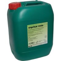 Hochleist.-Schneidöl OPTA CUT 2000 10L 4030968001838 Inhalt: 1