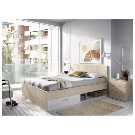 Hogar > Muebles > muebles de dormitorio