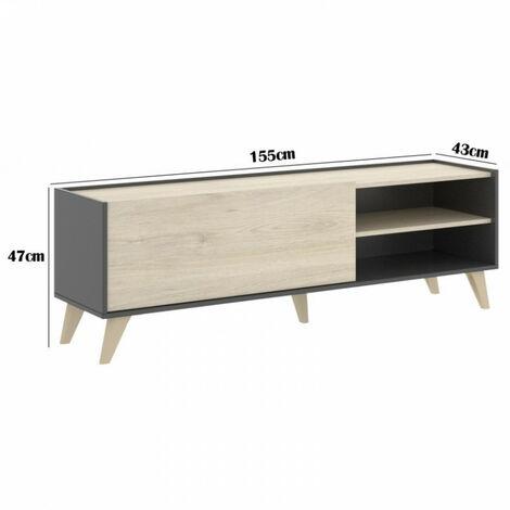 Hogar > Muebles > Muebles de salón