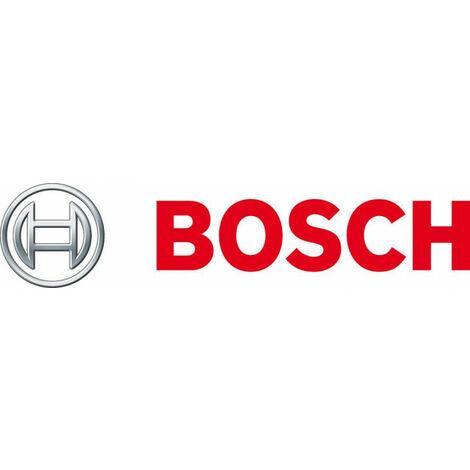 "main image of ""Hoja De Sierra Circular De 254X30 Mm 60 Z Wz Boschtop Precisión"""
