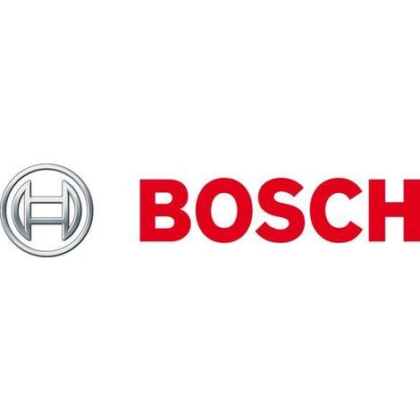 Hoja serrucho 100 unidades S 1125 VFR Bosch