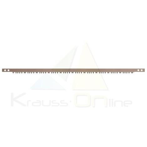 Hojas de serruchos 760mm mojado (KRT807203)